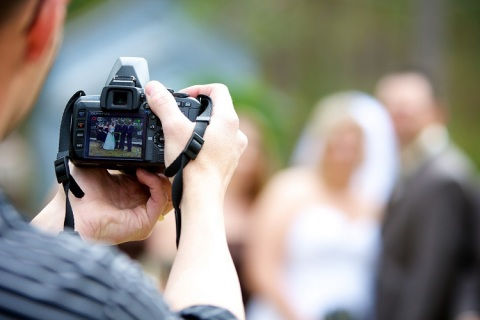3 secrets How to make sure your wedding is a success_1