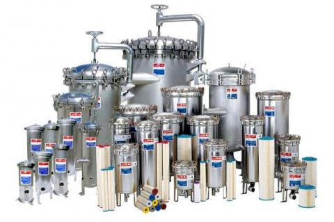 Advantages and Disadvantages of Using a Water Filtration System