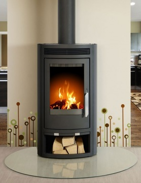 Benefits of having a stove in your home_2