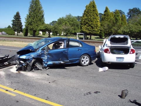 Getting compensation for personal injury after a car accident_1