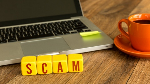 Helpful Consumer Advice to Avoid Scams & Frauds