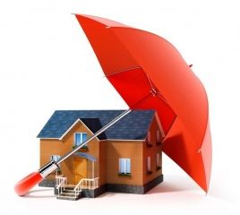 home-insurance-polices