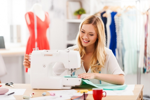 How to create personalized clothes by yourself 1
