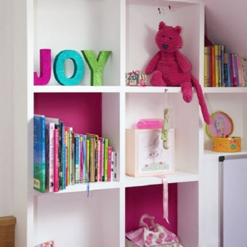 Ideal Home Ideas - Children's Rooms Picture
