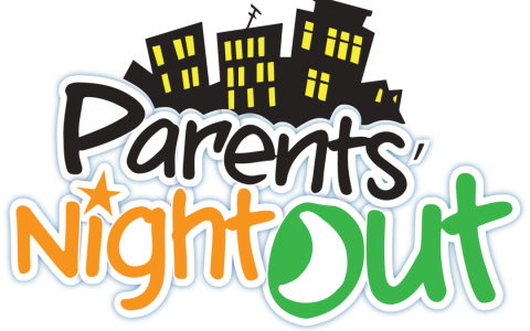 Learn how to maintain a social life as a parent_4