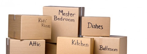 Moving into a new home - how to make relocation easy 3
