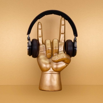 Music-Themed Home Decor for Music Lovers4
