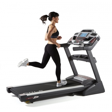 Reasons to buy a treadmill and how to choose the right one