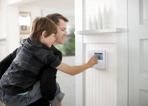 Simple ways to secure your house 2