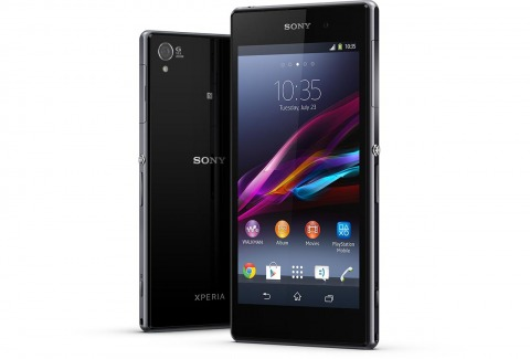 sony-xperia-z1-review-picture
