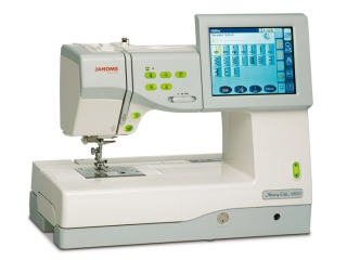 Steps towards buying your first sewing machine_1