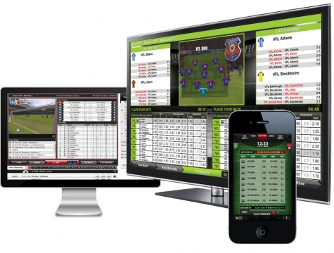 The Best Football Betting Tips Picture