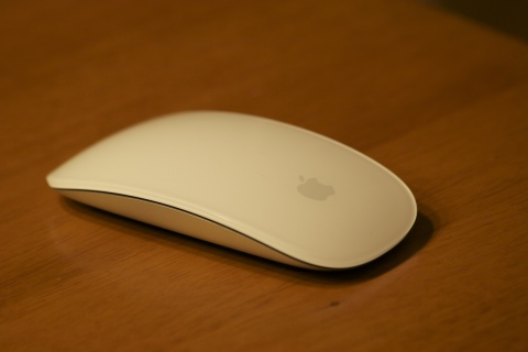 The Most Effective Magic Mouse Review Picture