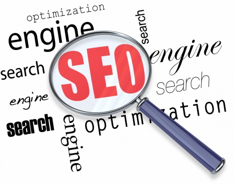 The Top SEO Tips Picture