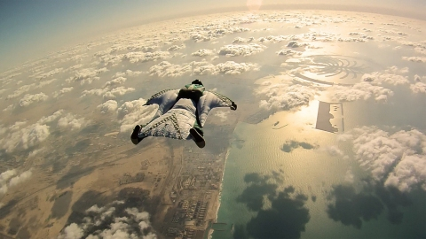 top-5-most-extreme-sports-picture3