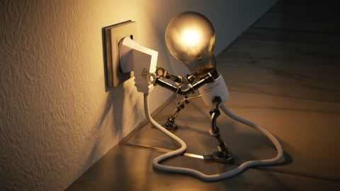 Why bother reducing your household energy consumption_1