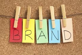 Why is essential to build your brand as an entrepreneur